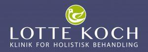 Lotte Koch Logo